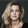 Book Yvonne Strahovski for your next event.