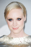 Book Gwendoline Christie for your next event.