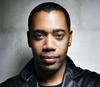 Book Carl Craig for your next corporate event, function, or private party.