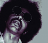 Book Moodymann for your next corporate event, function, or private party.