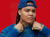 Book Young M.A for your next corporate event, function, or private party.
