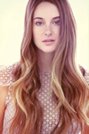 Book Shailene Woodley for your next corporate event, function, or private party.
