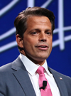 Book Anthony Scaramucci for your next event.
