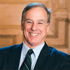 Book Howard Dean for your next corporate event, function, or private party.