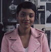 Book Kiersey Clemons for your next corporate event, function, or private party.