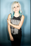 Book Lacey Sturm for your next event.