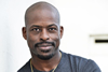 Book Sterling K. Brown for your next event.