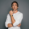 Book Lee Pace for your next corporate event, function, or private party.