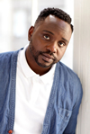 Book Brian Tyree Henry for your next event.