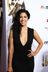 Book Stephanie Beatriz for your next corporate event, function, or private party.
