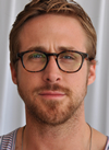 Book Ryan Gosling for your next corporate event, function, or private party.