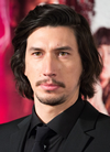 Book Adam Driver for your next event.