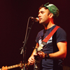 Book Sufjan Stevens for your next event.