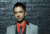Book Vijay Iyer for your next event.