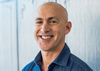 Book Andy Puddicombe for your next event.