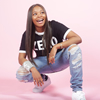 Book Kodie Shane for your next event.