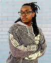 Book Jlin for your next corporate event, function, or private party.