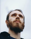 Book James Vincent McMorrow for your next event.