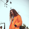 Book Yung Pinch for your next event.