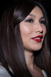 Book Gemma Chan for your next event.