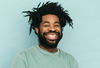 Book R.LUM.R for your next event.