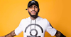 Book Dave East for your next event.