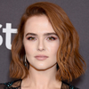 Book Zoey Deutch for your next event.