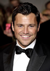 Book Mark Wright for your next corporate event, function, or private party.