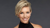 Book Charissa Thompson for your next event.