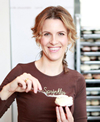 Book Candace Nelson for your next event.