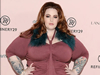 Book Tess Holliday for your next event.