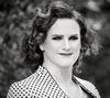 Book Renee Gagnon for your next event.
