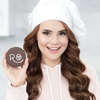 Book Rosanna Pansino for your next event.
