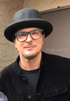 Book Zak Bagans for your next event.