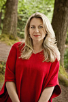 Book Cheryl Strayed for your next event.