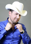 Book Roberto Tapia for your next event.