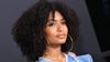 Book Yara Shahidi for your next corporate event, function, or private party.