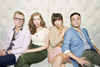 Book Lake Street Dive for your next event.