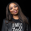 Book Jemele Hill for your next corporate event, function, or private party.