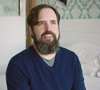 Book Duncan Trussell for your next event.
