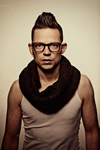 Book Bernhoft for your next event.