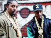 Book Eric B. & Rakim for your next event.
