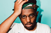 Book MadeinTYO for your next event.