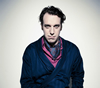 Book Chilly Gonzales for your next event.