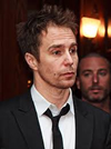 Book Sam Rockwell for your next event.