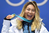 Book Chloe Kim for your next event.