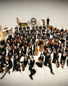 Book Danish National Symphony Orchestra for your next event.