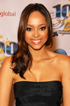 Book Amber Stevens West for your next event.