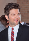 Book Adam Scott for your next event.
