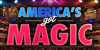 Book America's Got Magic for your next corporate event, function, or private party.